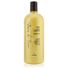 Bain De Terre Passion Flower Color Preserving Conditioner - 1000ml