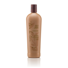 Bain De Terre Argan Oil Sleek & Smooth Shampoo - 400ml