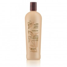 Bain De Terre Sweet Almond Oil Long & Healthy Shampoo - 400ml