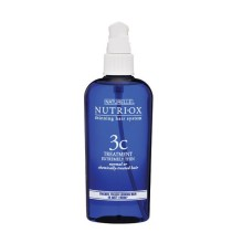 Nutri-Ox Treatment for Extremely Thin Step 3C - 118ml