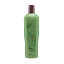 Bain De Terre Green Tea Thickening Shampoo - 400ml