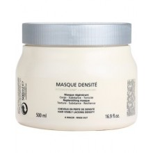 Kerastase Densifique Masque Densite - 500ml