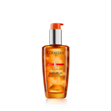 Kerastase Discipline Oleo-Relax Advanced Hair Oil - 100ml
