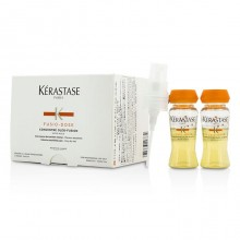 Kerastase Fusio-Dose Oleo Fusion Concentre (12mlx10)-Orange