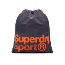 SUPERDRY SPORTS BAG
