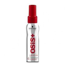 Schwarzkopf Professional OSiS + Pump Up Curls 120ml