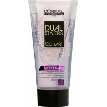 L'Oreal Professionnel Tecni.Art Dual Stylers-Sleek & Swing 150ml