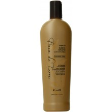 Bain De Terre Argan Oil Sleek & Smooth Conditioner 400ml