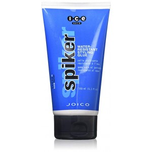 Joico Spiker Water Resistant Styling Glue 150ml