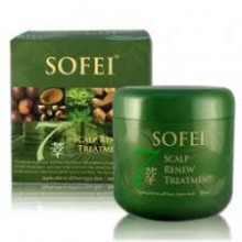 Sofei Scalp Renew Treatment - 360ml