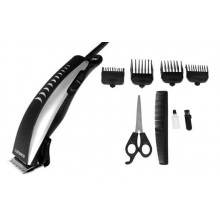 Target 9 IN 1 Professional Hair Cut Shaver Trimmer Clipper JH-4600