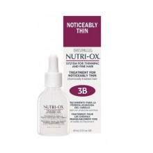 Nutri-Ox Treatment For Noticeably Thin Step 3B For Chemically-Treated Hair 44ML