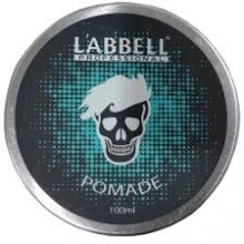 L'abbell Pomade 100ml