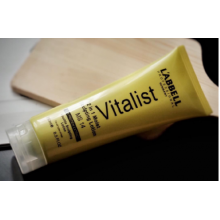 L'abbell Vitalist 2 in 1 Moist Sculping Lotion MS14 250ML