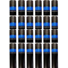 Luxurious Extra Hold Hair Styling Spray ( JAPAN ) 420ml X 24PCS