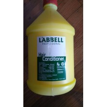 L'abbell professional Salon value pack conditioner 4KG