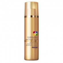 Pureology Nano Works Gold Shampoo 200ml