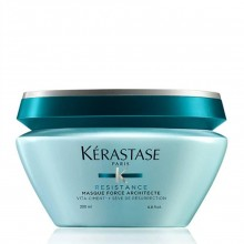 Kerastase Resistance Bain Force Architecte Masque 200ml