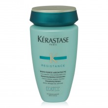 Kerastase Resistance Bain Force Architecte Shampoo (250ml)