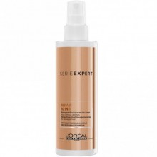 L'oreal Professional Serie Expert Absolut Repair 10 in 1 Perfecting Multi-Purpose Spray 190ml