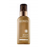 Redken All Soft Argan-6 Multi-Care Oil - 90 ML