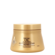 L'Oreal Professionnel Mythic Oil Light Masque 200ml