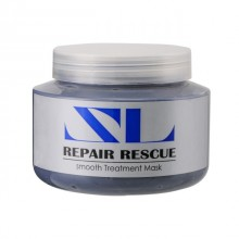 SL Repair Rescue Treatment Mask 300ml