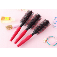 Straight Hair Roller Comb