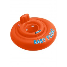 Intex Baby Float 76cm