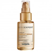 L'Oreal Professionnel Serie Expert Absolut Repair Lipidium Nourishing Serum (50ml)