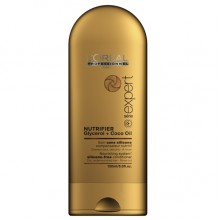 L'Oreal Professionnel Serie Expert Nutrifier Glycerol Conditioner (150ml)