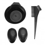 3-in-1 Salon Service Bowl