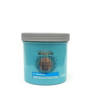 L'Oreal Professionnel Hair SPA Detoxifying Creambath Masque (1000ml)