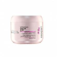 Loreal Professionnel Serie Expert Vitamino Color A.OX Masque (200ml)