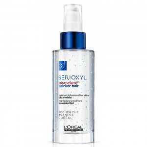 L'Oreal Professionnel Serioxyl Intra-cylane Thicker Hair Treatment 90ml