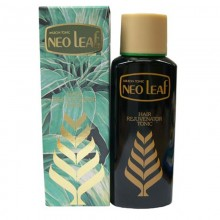 Neo Leaf Hair Tonic (240ml)