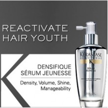 Kerastase Densifique Serum Jeunese (120ml)