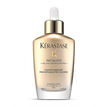 Kerastase Initialiste Advanced Scalp and Hair Concentrate (60ml)