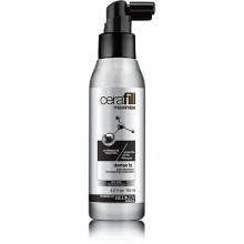 Redken Cerafill Maximize Dense FX Hair Diameter Thickening Treatment (125ml)