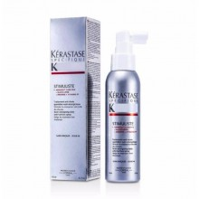 Kerastase Specifique Stimuliste Nutri-Energising Daily Anti-Hairloss Spray 125ml