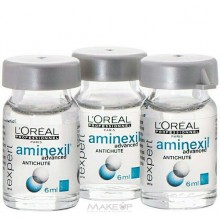L'Oreal Professionnel Série Expert Aminexil Advanced 6ml