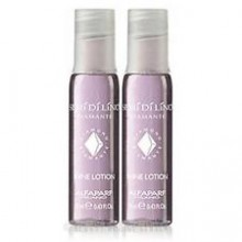 Alfaparf Illuminating Shine Lotion Purple 13ml (single)