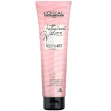L'Oreal Professionnel Tecni.Art Hollywood Waves-Waves Fatales