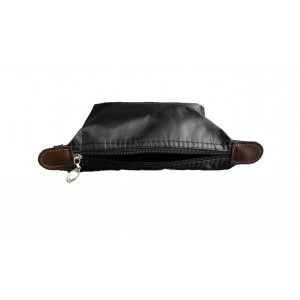 Insty Travel Pouch
