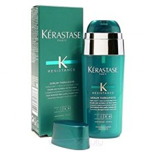 Kerastase Resistance Serum Therapiste - 30ml